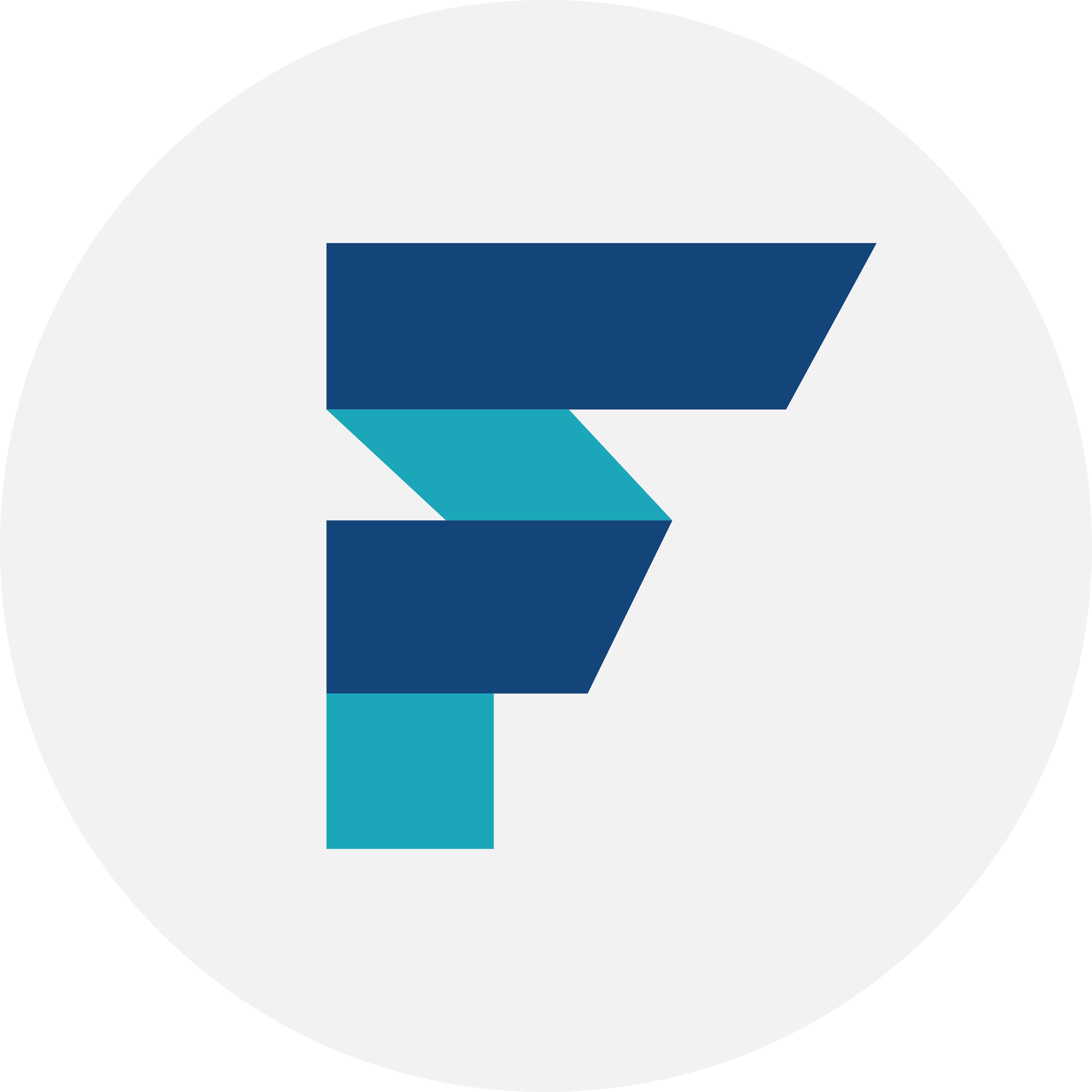 FSKGrup Yazılım ve Bilişim Hizmetleri